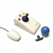 0080 optimax joystick